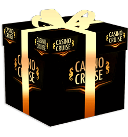 cruise-promo-box.png