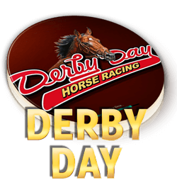 derby-day.png