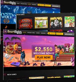 desert-nights-casino-screens.png