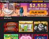 desert-nights-casino-small.jpg