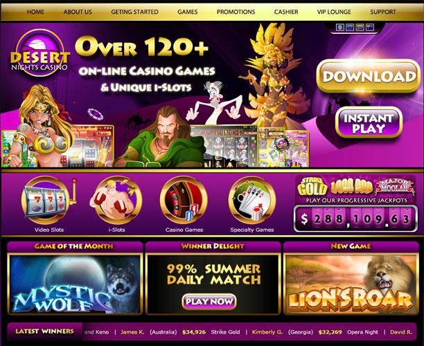 Bonus casino riva slots goldfish