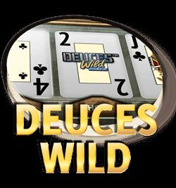 deuces-wild.png