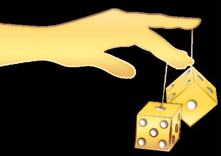 dice-control.png