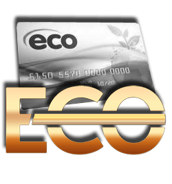 ecocard-gold.png
