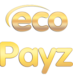 ecopayz-gold.png