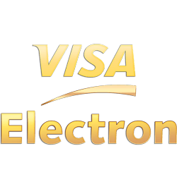 electron-card-gold.png