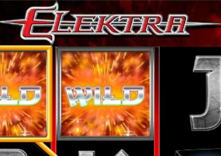 elektra-wild-symbol.jpg