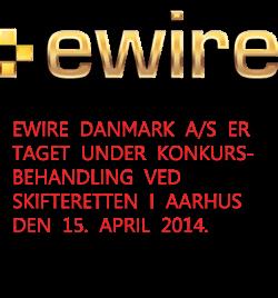 ewire-offline.png
