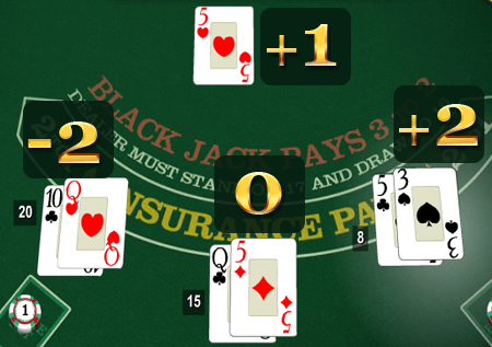 example-1-how-to-count-cards-in-blackjack.png