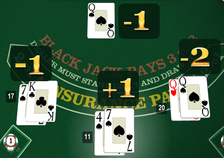 example-2-how-to-count-cards-in-blackjack.png