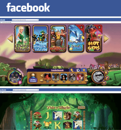 facebook-and-playtech-social.png