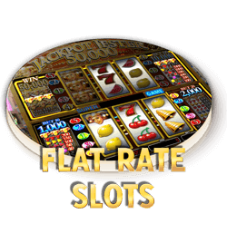 flat-rate-slot-machines.png