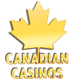 gold-canadian-casinos.png