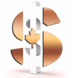 golden-canadian-dollar.png