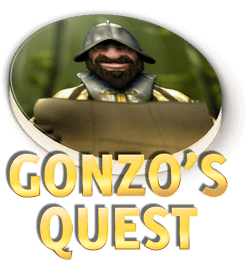 gonzos-quest.png