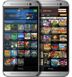 htc-one-m8-casino.png