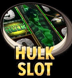 hulk-slot.png