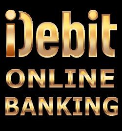 idebit-gold.png