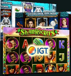 igt-slots.png