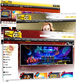 interwetten-casino-screens.png
