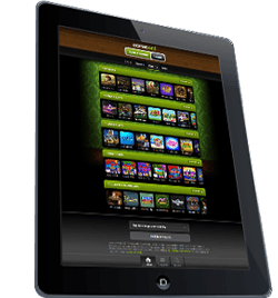 ipad-casino-screen.png