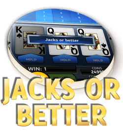 jacks-or-better.png