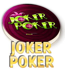 joker-poker.png