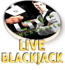 live-dealer-blackjack.png
