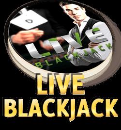 live-dealer-blackjack.png