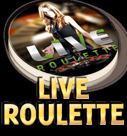 live-dealer-roulette.png
