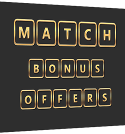 match-bonus-offers.png