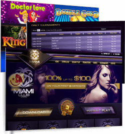 miami-club-casino-screens.png