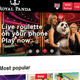 royal-panda-360x640-mobile-screen-small.png