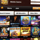 video-slots-360x640-mobile-screen-small.png
