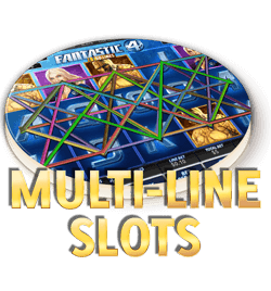 multi-line-slots.png