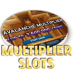 multiplier-slots.png