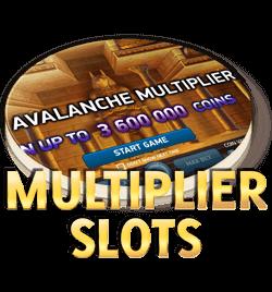 multiplier-slots.png