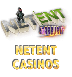netent-casino-games.png