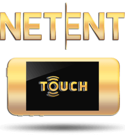 netent-touch.png