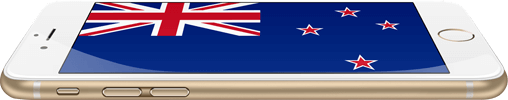 new-zealand-mobile.png