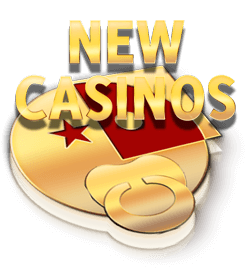 newborn-casinos.png