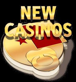 2021 Best Online Casino List