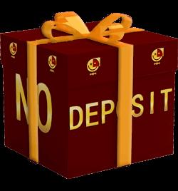 no deposit bonus in casino