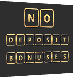 casino sign up offer no deposit