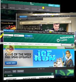 paddy-power-casino-screens.png