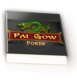 pai-gow-poker.png