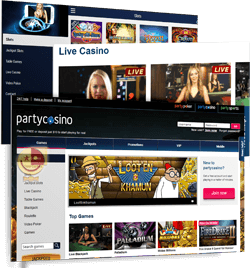 party-casino-screens.png