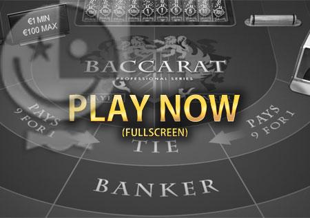 play-baccarat-fullscreen.jpg