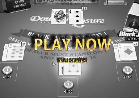 play-blackjack-fullscreen.jpg