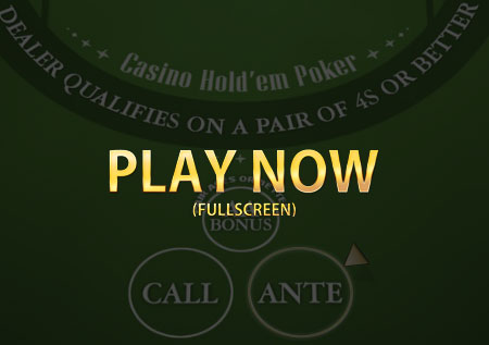 play-casino-holdem-fullscreen.jpg